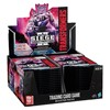 Picture of War for Cybertron Siege 2 Booster Display Transformers TCG