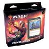 Picture of Commander Legends Commander Deck - Arm for Battle
