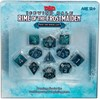 Picture of Icewind Dale: Rime of the Frostmaiden Dice Set Dungeons & Dragons