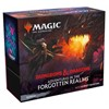 Picture of Adventures in The Forgotten Realms Bundle MTG