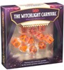 Picture of Witchlight Carnival Dice Set Dungeons & Dragons (DDN)