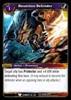 Picture of Dauntless Defender