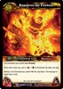 Picture of Ragnaros the Firelord