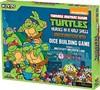 Picture of Teenage Mutant Ninja Turtles Heroes in a Half Shell Dice Masters