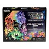 Picture of War Of Light Dice Masters Collectors Box - Trading Cards