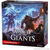 Picture of Assault of the Giants - Std Edition: Dungeons and Dragons Boardgame