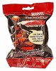Picture of Marvel Deadpool Booster
