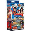 Picture of Superman and Wonder Woman Starter Set DC Dice Masters