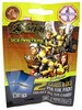Picture of X-Men First Class Booster Pack Marvel Dice Masters