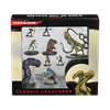 Picture of D&D Icons of the Realms: Classic Creatures Box Set