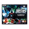 Picture of Justice Campaign Box: DC Dice Masters
