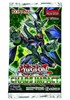 Picture of Chaos Impact Booster Pack YU-GI-OH!