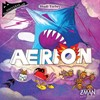 Picture of Aerion