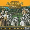 Picture of Agricola All Creatures Big and Small Board Game