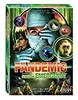 Picture of Pandemic State of Emergency Board Game