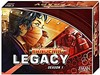 Picture of Pandemic Legacy Season 1 Box (Red)