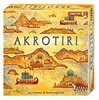 Picture of Akrotiri