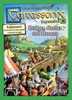 Picture of Carcassonne Expansion 8: Bridges, Castles and Bazaars