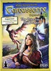 Picture of Carcassonne 3: Princess and Dragon