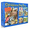 Picture of Carcassonne Big Box 5