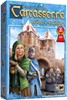 Picture of Carcassonne Winter Edition