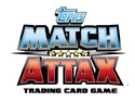 Picture for category Match Attax