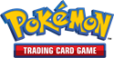 Picture for category Pokemon