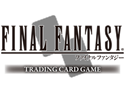 Picture for category Final Fantasy Trading Card Game